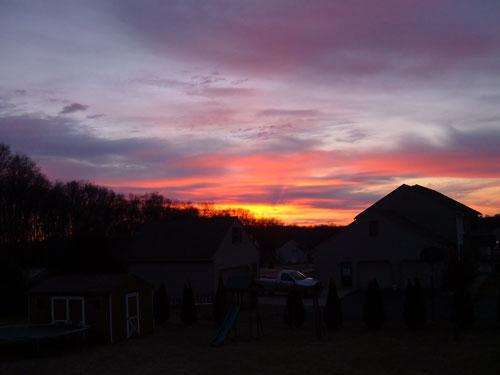 VD-sunrise.jpg