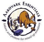 Aardvark Essentials Round2.jpg