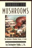 medicinalmushrooms.jpg