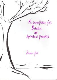 snowflakesfallshiatsu.jpeg