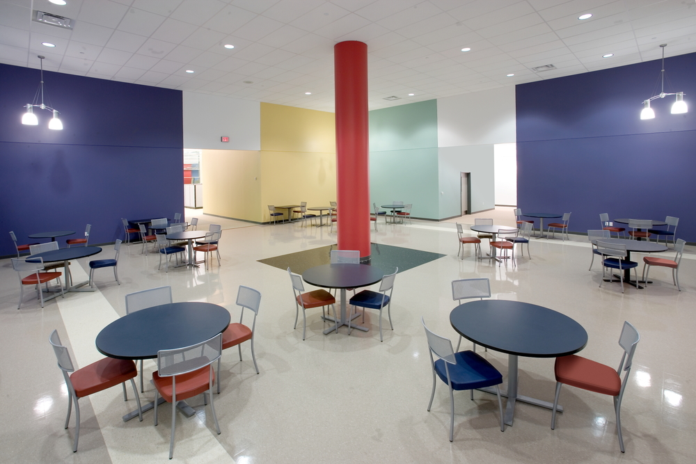 Common area_Agilisys.JPG