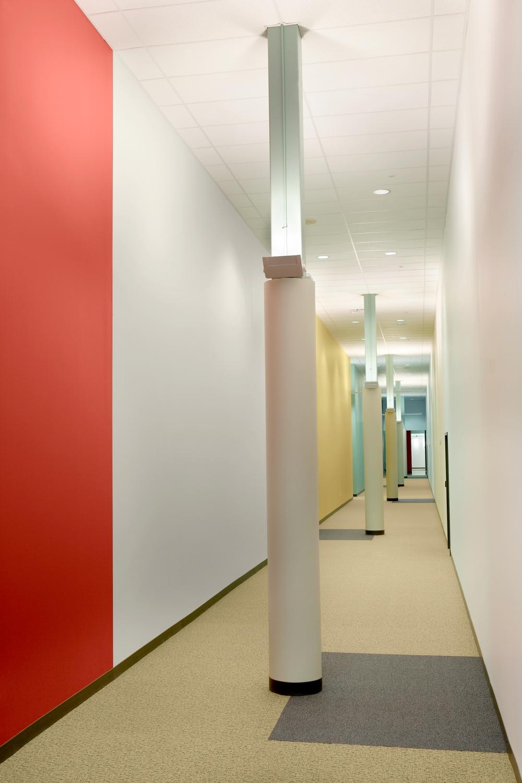 Hallway_Agilisys.JPG