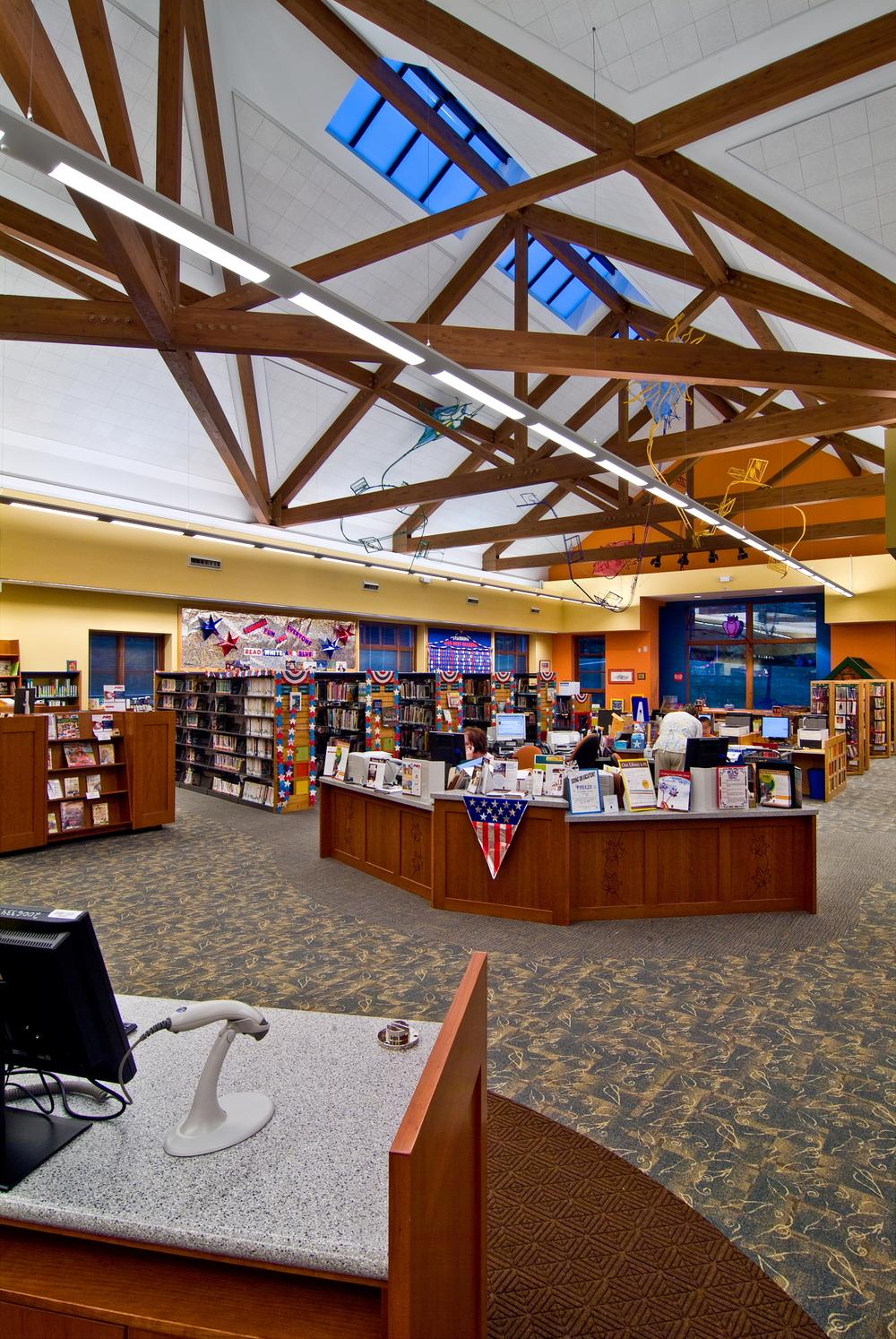 Brecksville_Public Library08.JPG