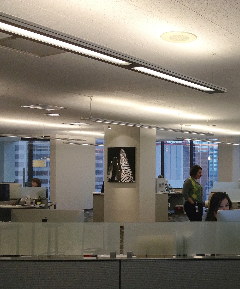 Lighting Jobs Columbus Ohio Entry Level Interior Design Jobs Columbus Ohio Thompson Library