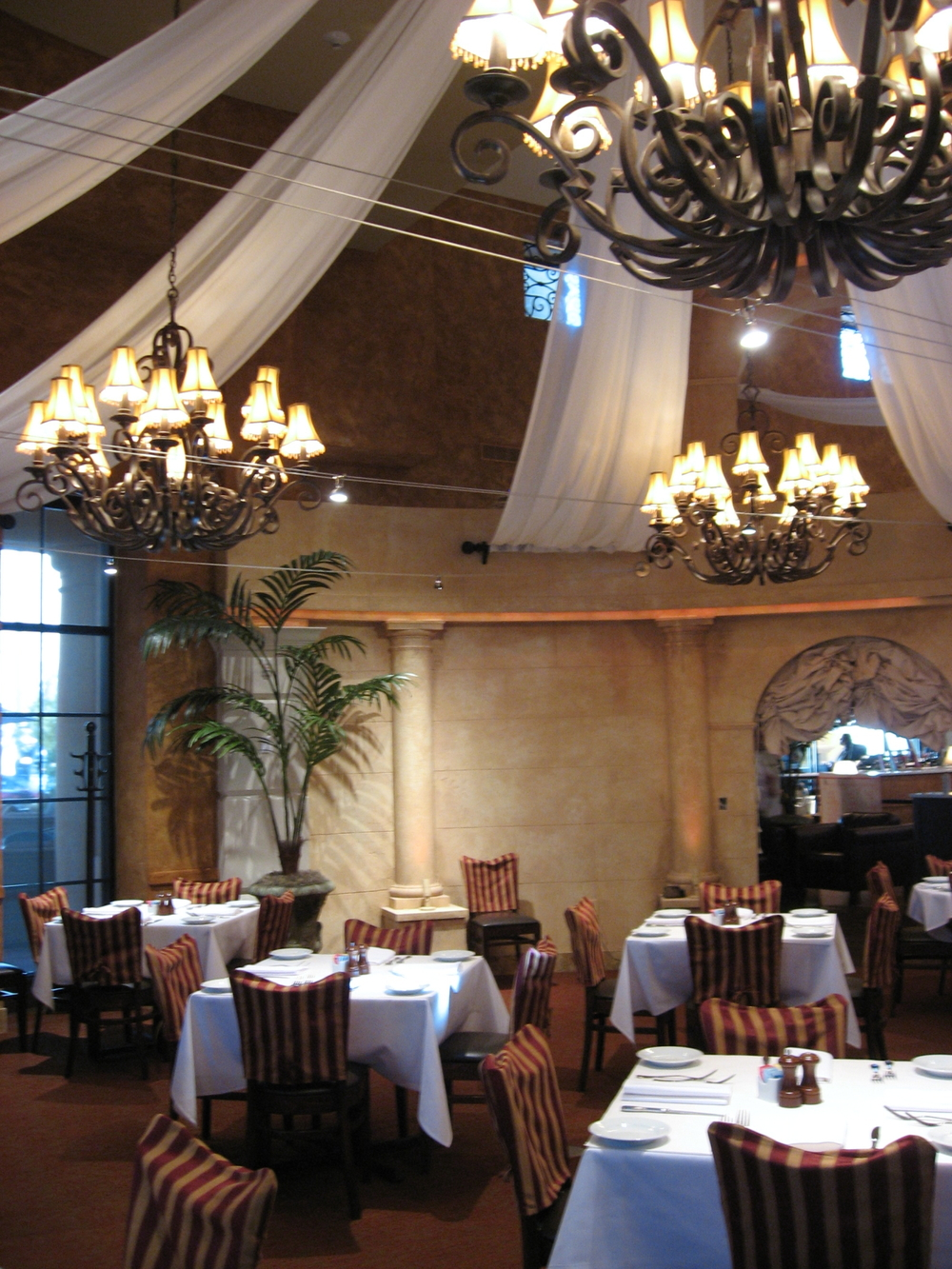 Private Dining3_Brio.JPG