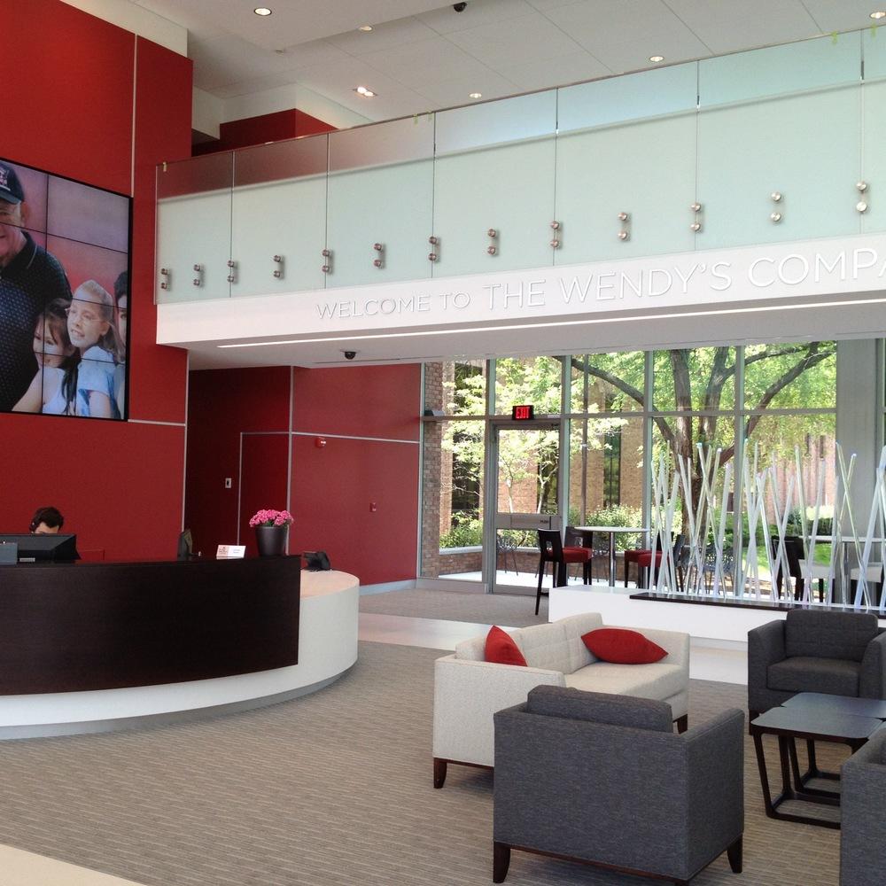 Lobby C.JPG