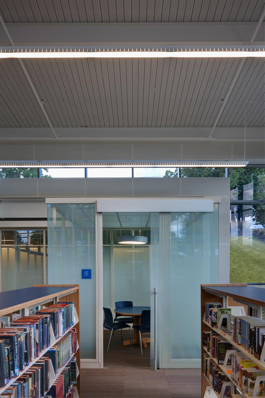 Library_5.jpg