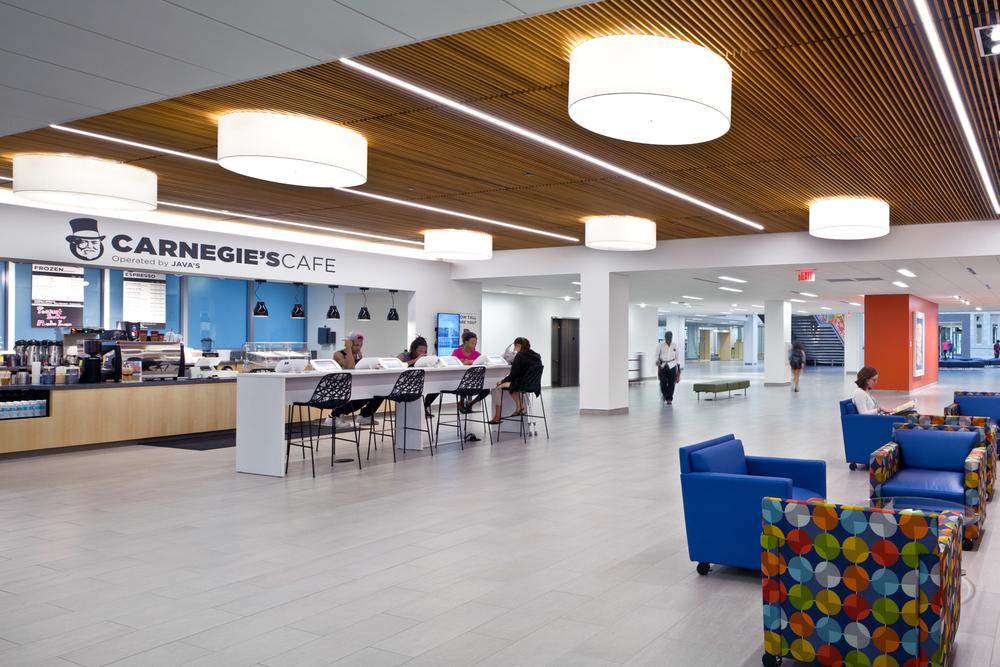 CBus Metro Library-2.jpg
