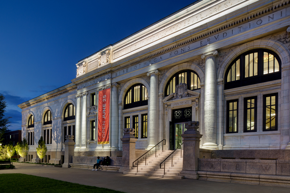 CBus Metro Library-10.jpg