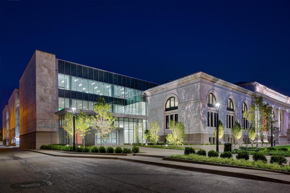 CBus Metro Library-11.jpg