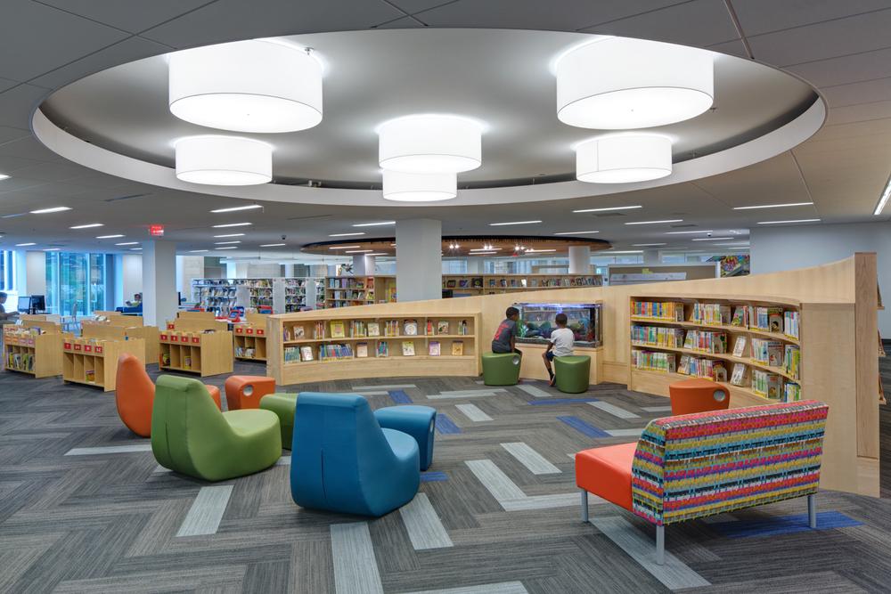 CBus Metro Library-3.jpg