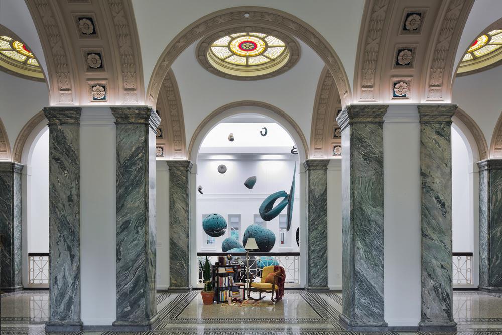 CBus Metro Library-5.jpg