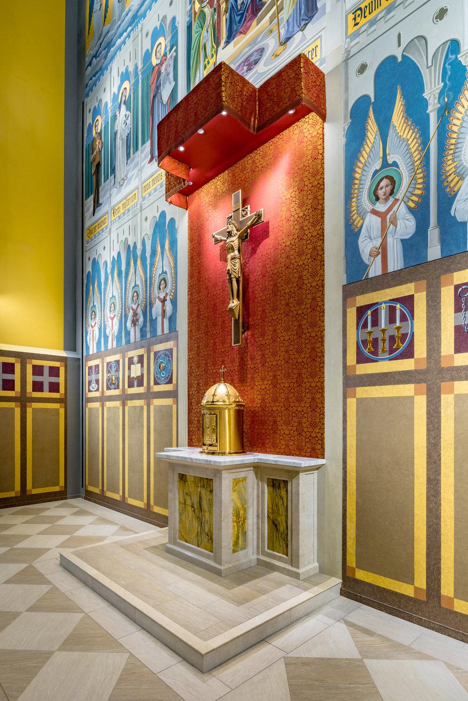 Chapel-LR-6.jpg