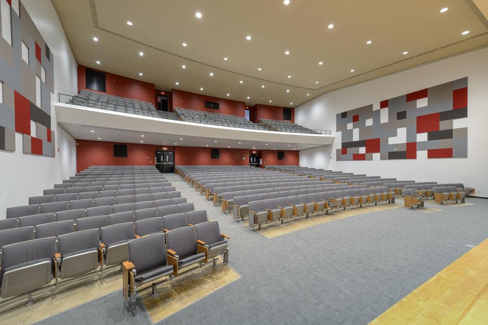 Hitchcock Hall-0788.jpg