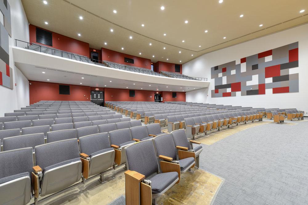 Hitchcock Hall-0791.jpg