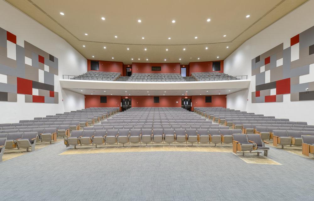 Hitchcock Hall-0794.jpg