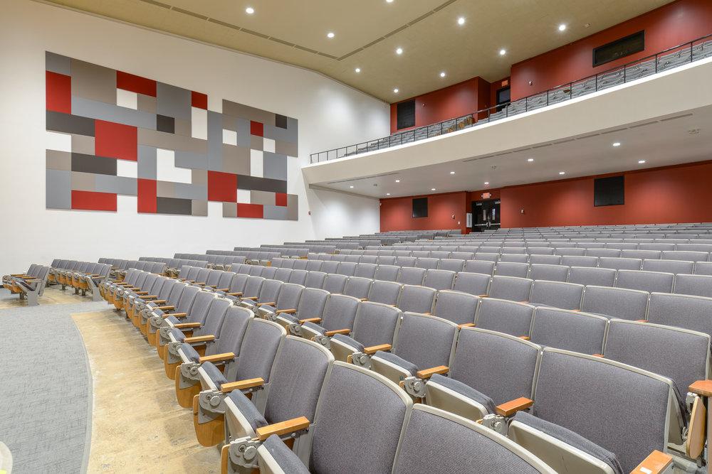 Hitchcock Hall-0797.jpg