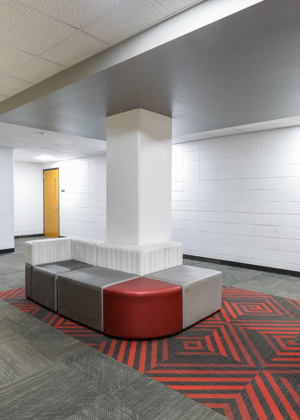 Hitchcock Hall-0806.jpg