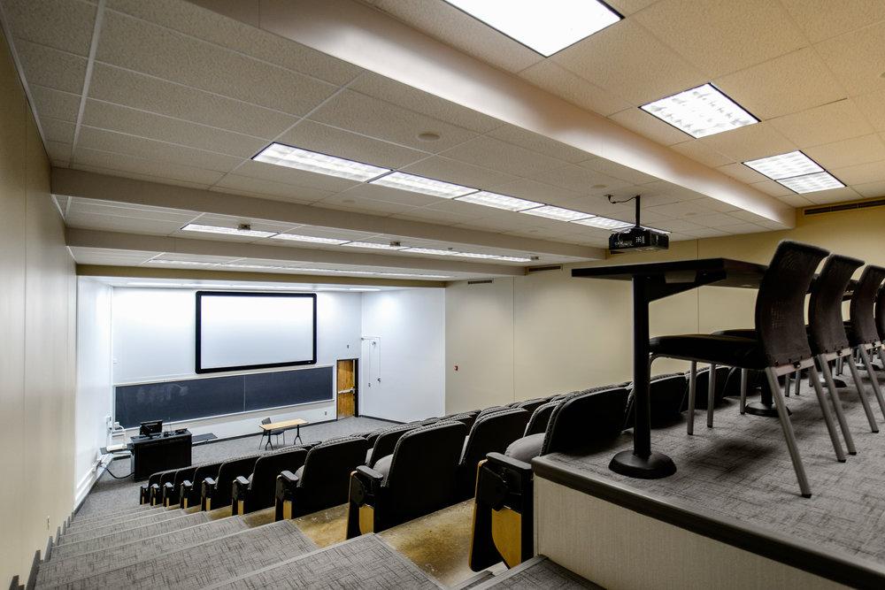 Hitchcock Hall-7590.jpg