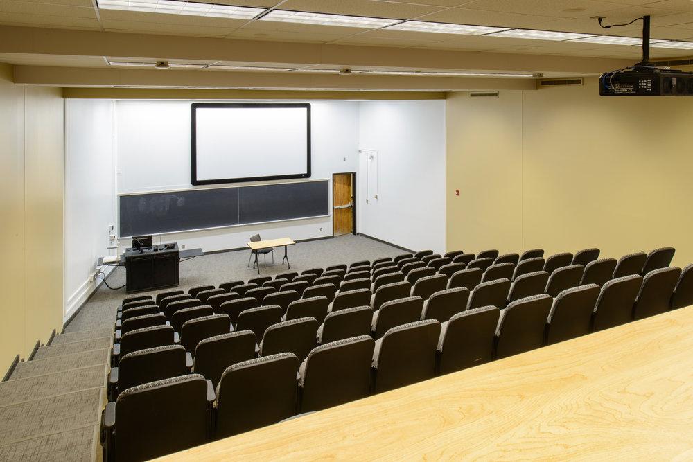 Hitchcock Hall-7605.jpg