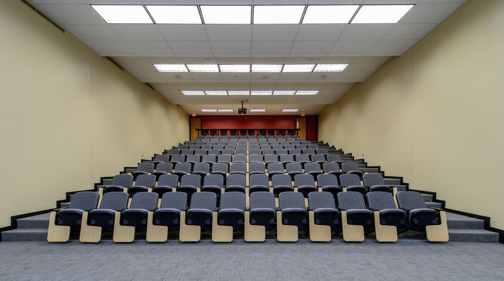 Hitchcock Hall-7611.jpg