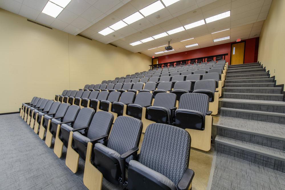 Hitchcock Hall-7608.jpg