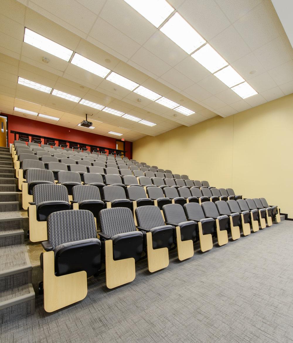 Hitchcock Hall-7614.jpg
