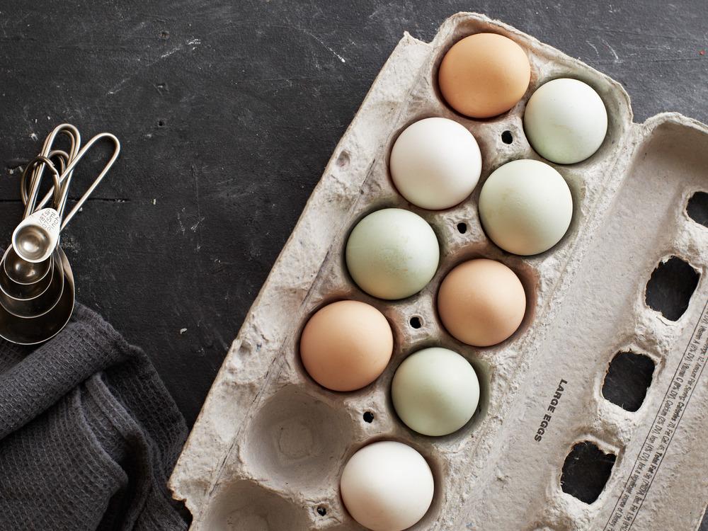 Eggs_0036.jpg
