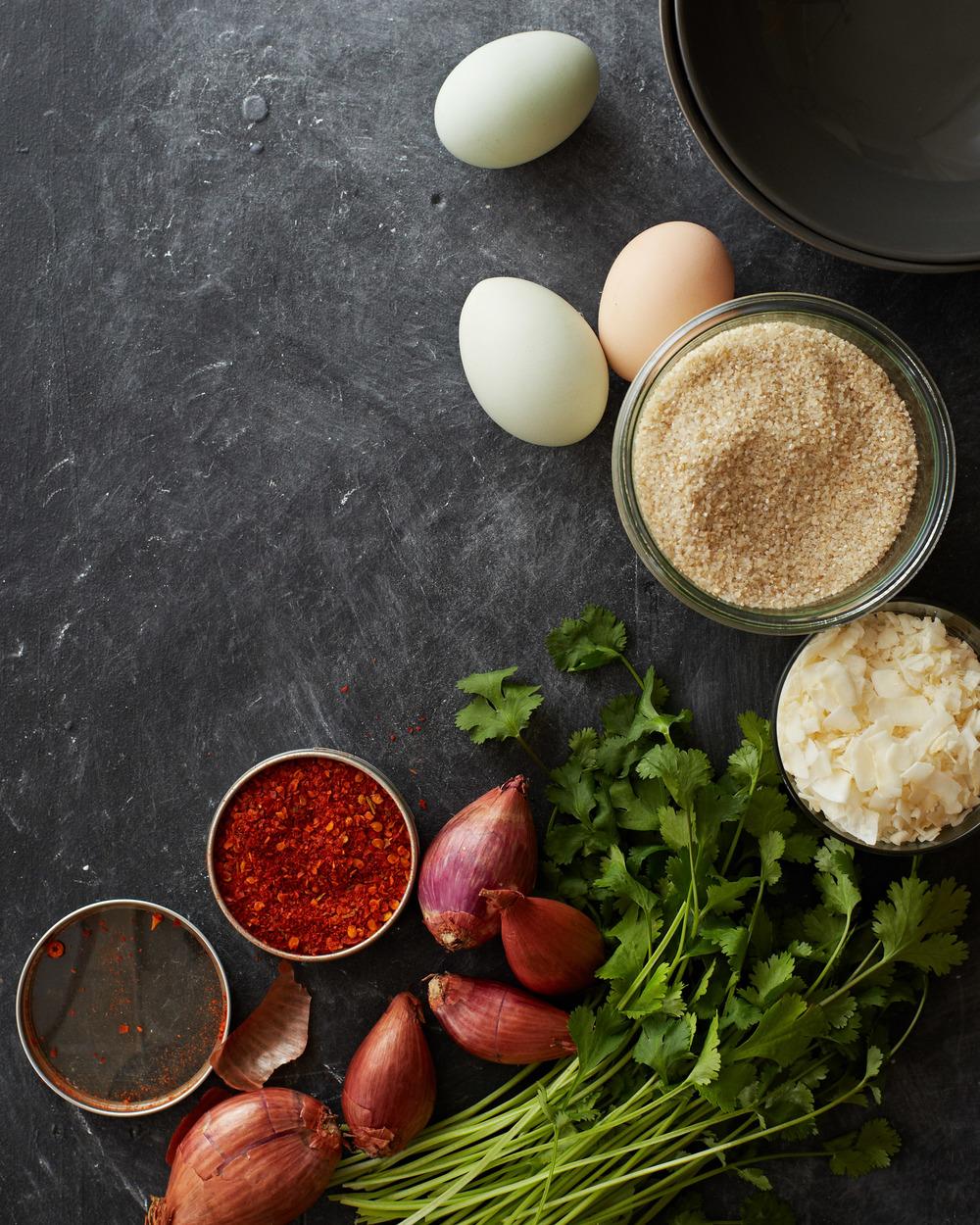 Eggs_0007.jpg