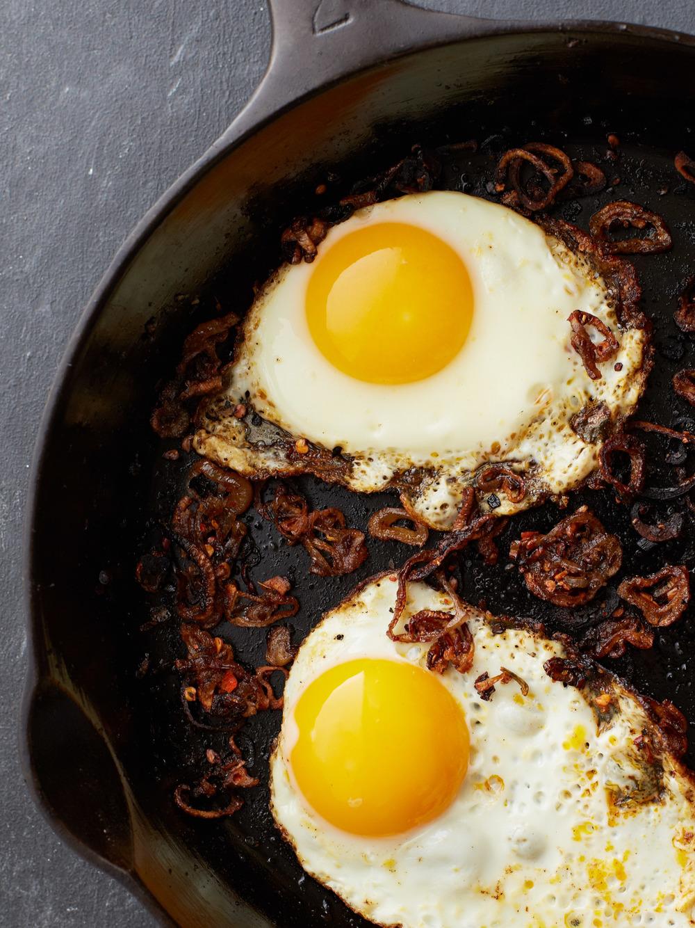 Eggs_0063.jpg