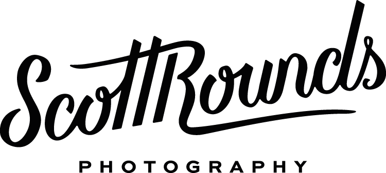 Scott Rounds Photography