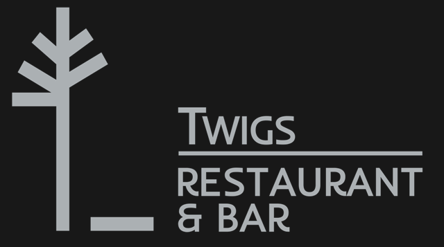 Twigs Restaurant and Bar | Blowing Rock, NC
