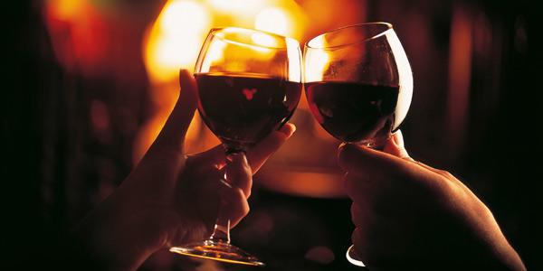 wine fire 5.jpg