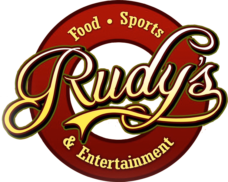 Rudy's | Food Sports & Entertainment