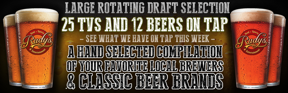 beer.selection.jpg