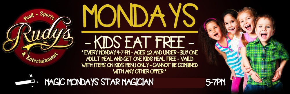 kids.free.jpg