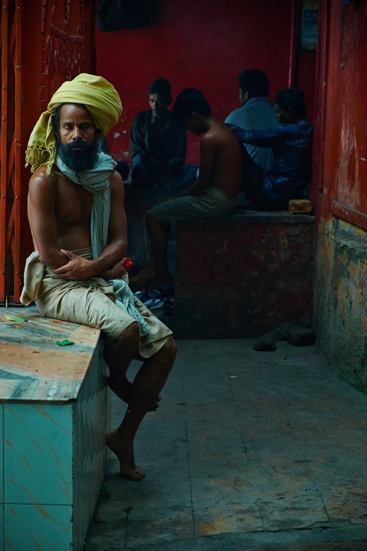 CM15008_Kolkata_174-christophermelton.jpg