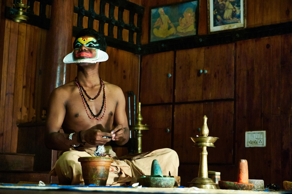 christopher-melton-kathakali-03