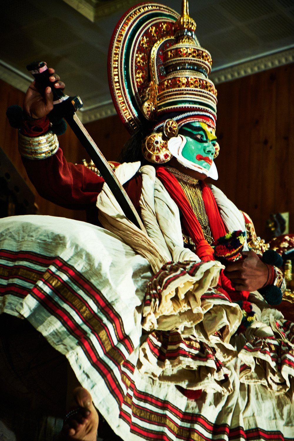 christopher-melton-kathakali-05