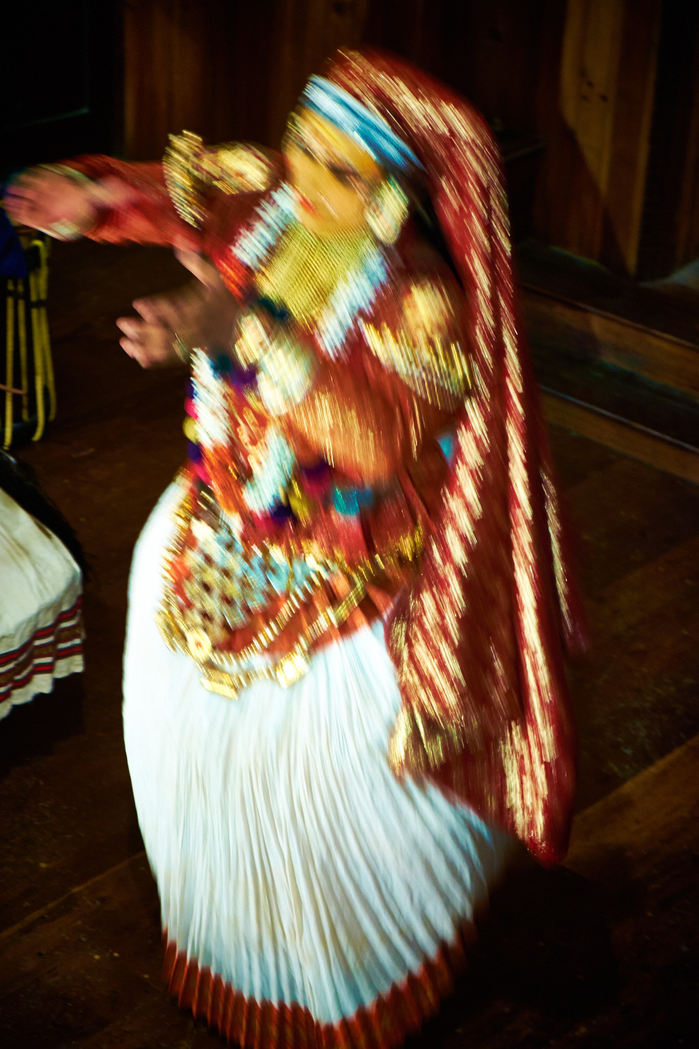 christopher-melton-kathakali-07
