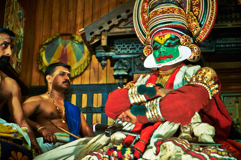 christopher-melton-kathakali-08