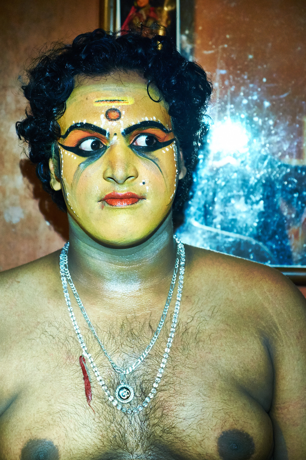 christopher-melton-kathakali-12