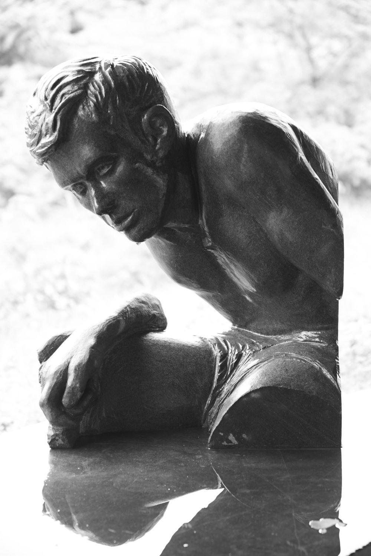 Christopher Melton-mamallapuram-136.jpg