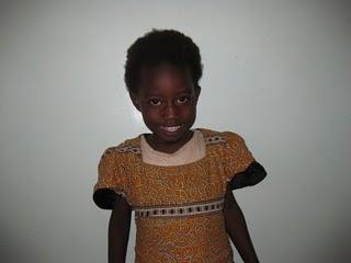 Maureen Nyatichi