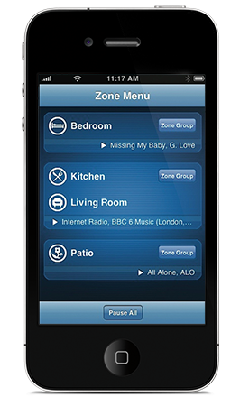 control-every-room-iphone-app-room.png