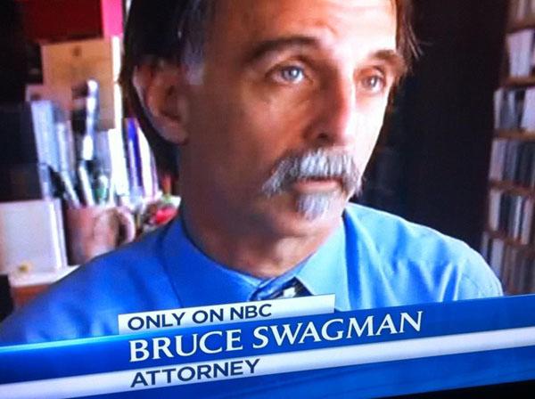 bruce-swagman.jpg