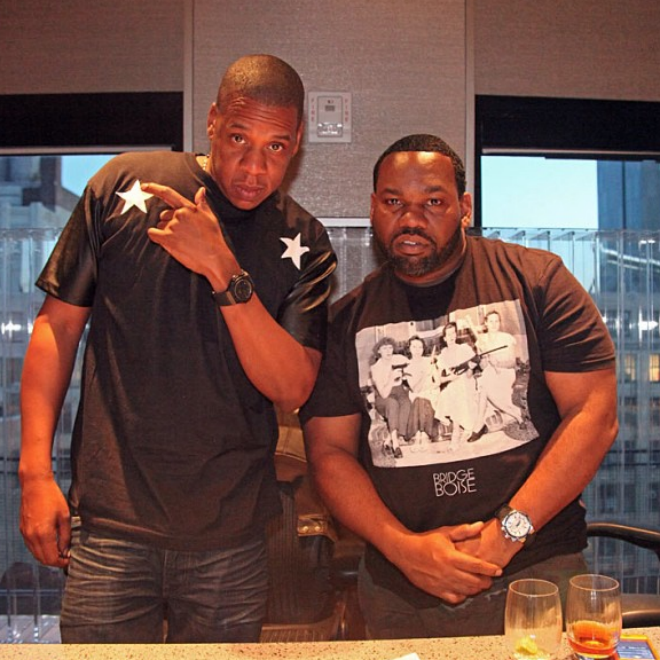 jay-z-in-the-studio-with-raekwon.png