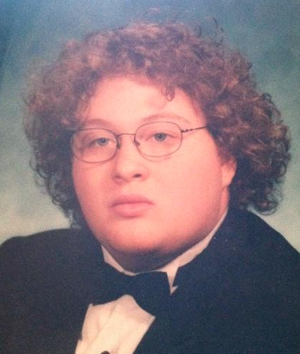 highschoolactionbronson.jpg