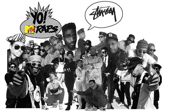 Stussy_Yo_MTV_RAPS-1.jpg
