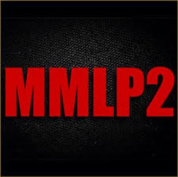 mmlp2.jpg